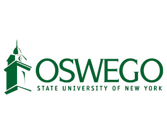 College Tour Of Suny Oswego On Point For College