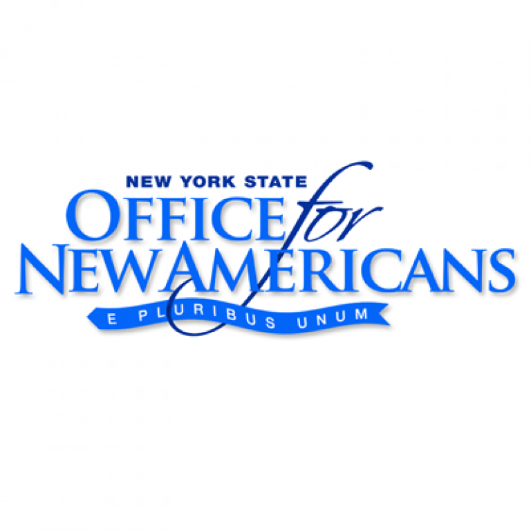 Office of New Americans